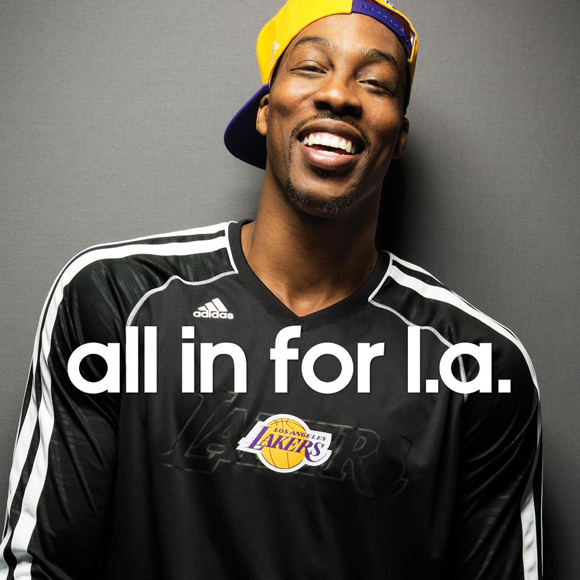 adidas-and-Dwight-Howard-are-all-in-for-LA-3