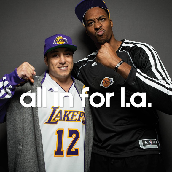adidas-and-Dwight-Howard-are-all-in-for-LA-5