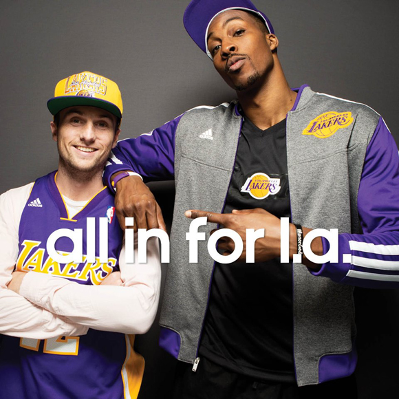 adidas-and-Dwight-Howard-are-all-in-for-LA-6
