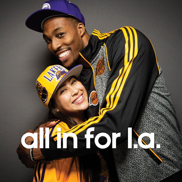 adidas-and-Dwight-Howard-are-all-in-for-LA-8