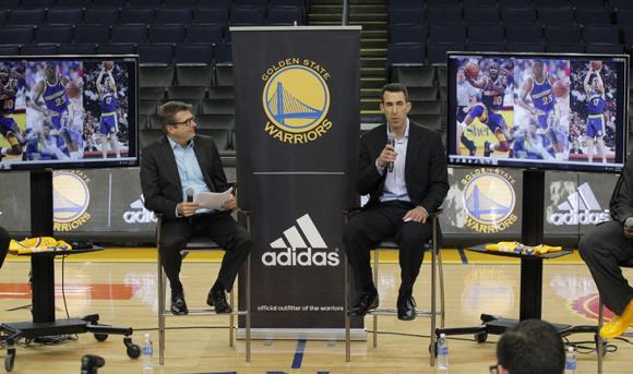 adidas-&-the-Golden-State-Warriors-Debut-First-Ever-Modern-Short-Sleeve-NBA-Uniforms-Event-Recap-1