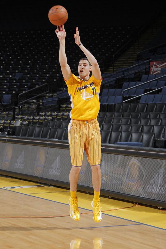 adidas-&-the-Golden-State-Warriors-Debut-First-Ever-Modern-Short-Sleeve-NBA-Uniforms-Event-Recap-11