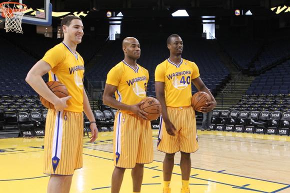 adidas-&-the-Golden-State-Warriors-Debut-First-Ever-Modern-Short-Sleeve-NBA-Uniforms-Event-Recap-12