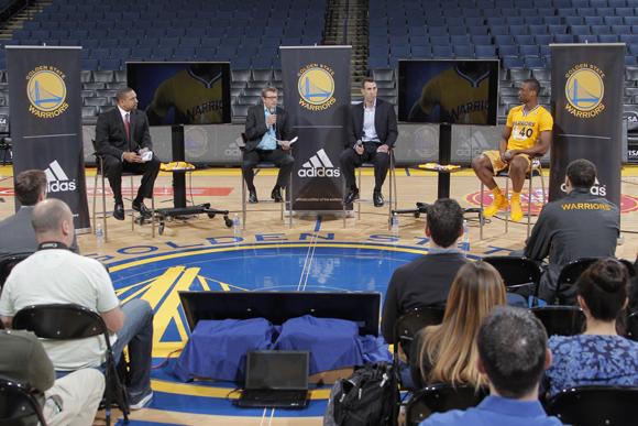 adidas-&-the-Golden-State-Warriors-Debut-First-Ever-Modern-Short-Sleeve-NBA-Uniforms-Event-Recap-2