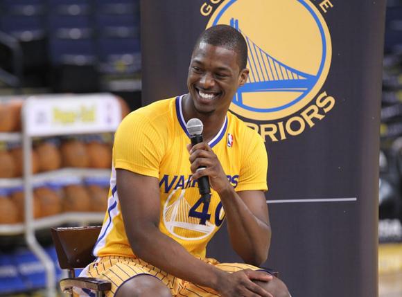 adidas-&-the-Golden-State-Warriors-Debut-First-Ever-Modern-Short-Sleeve-NBA-Uniforms-Event-Recap-3