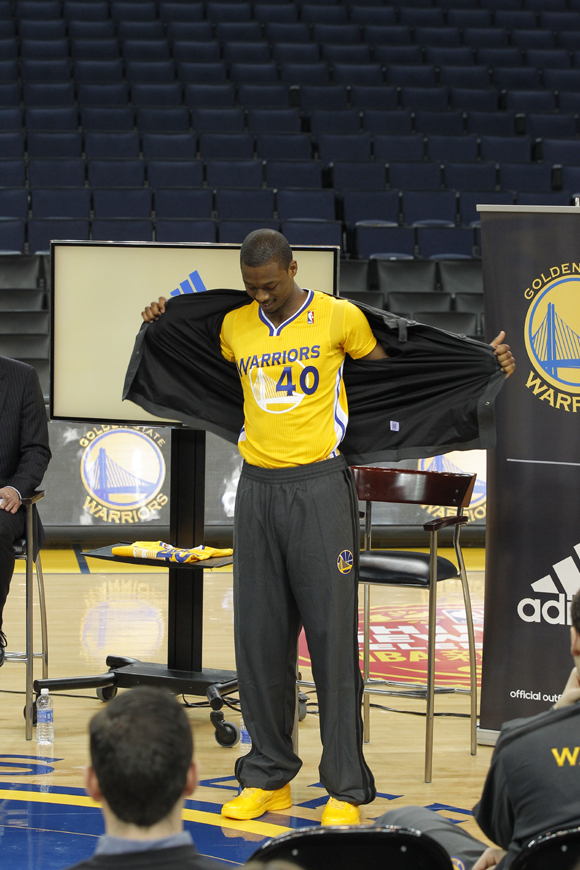 adidas-&-the-Golden-State-Warriors-Debut-First-Ever-Modern-Short-Sleeve-NBA-Uniforms-Event-Recap-4
