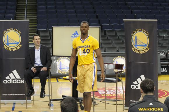 adidas-&-the-Golden-State-Warriors-Debut-First-Ever-Modern-Short-Sleeve-NBA-Uniforms-Event-Recap-5