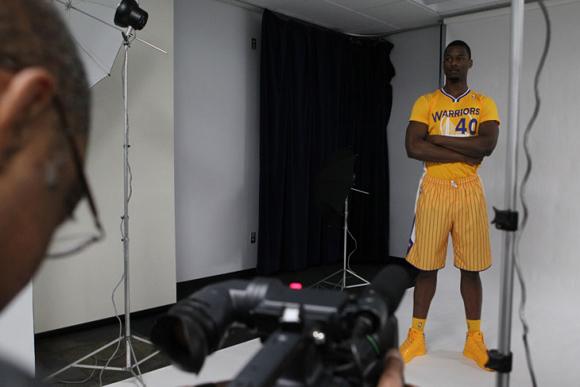 adidas-&-the-Golden-State-Warriors-Debut-First-Ever-Modern-Short-Sleeve-NBA-Uniforms-Event-Recap-6