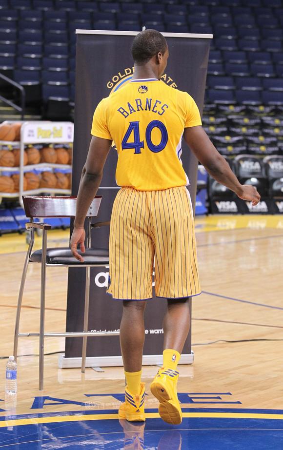 adidas-&-the-Golden-State-Warriors-Debut-First-Ever-Modern-Short-Sleeve-NBA-Uniforms-Event-Recap-8