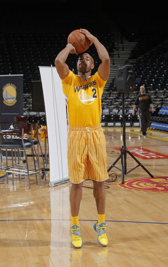 adidas-&-the-Golden-State-Warriors-Debut-First-Ever-Modern-Short-Sleeve-NBA-Uniforms-Event-Recap-9
