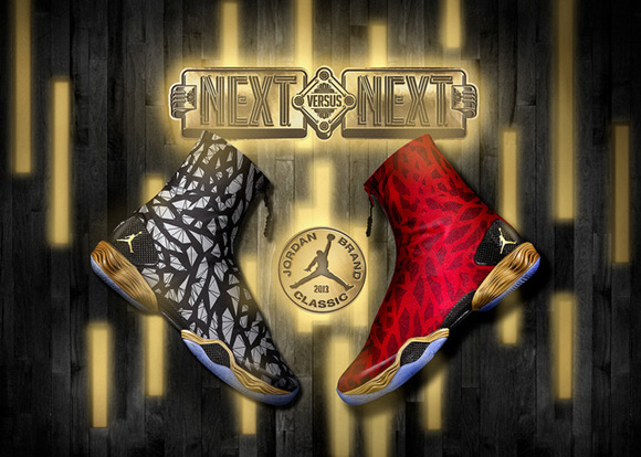 Jordan-Brand-Reveals-On-Court-Collection-for-the-2013-Jordan-Brand-Classic-1