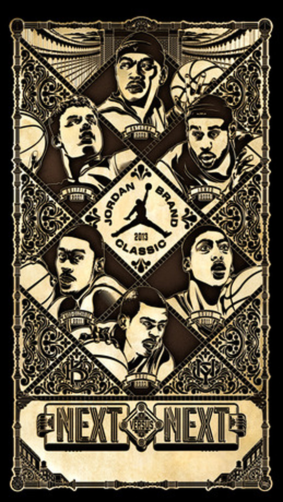Jordan-Brand-Reveals-On-Court-Collection-for-the-2013-Jordan-Brand-Classic-10
