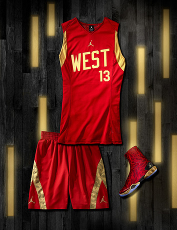 Jordan-Brand-Reveals-On-Court-Collection-for-the-2013-Jordan-Brand-Classic-5