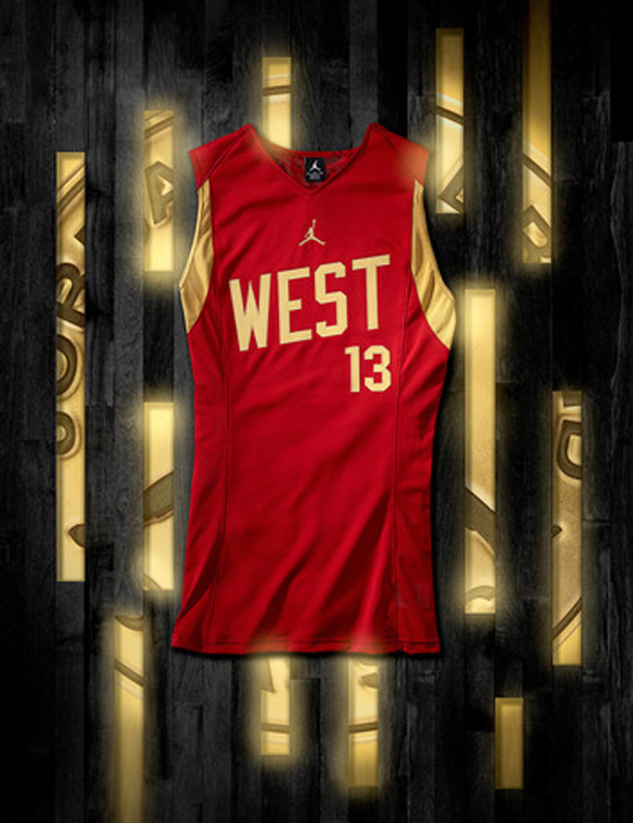Jordan-Brand-Reveals-On-Court-Collection-for-the-2013-Jordan-Brand-Classic-6