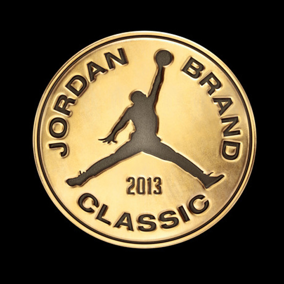 Jordan-Brand-Reveals-On-Court-Collection-for-the-2013-Jordan-Brand-Classic-7
