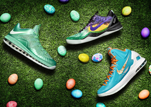 Nike-Basketball-Easter-Pack-Release-Date+Info-1