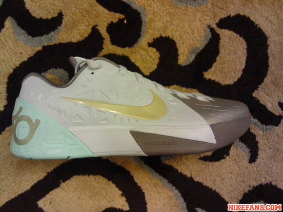 Nike-KD-5-Trey-Another-Look-1
