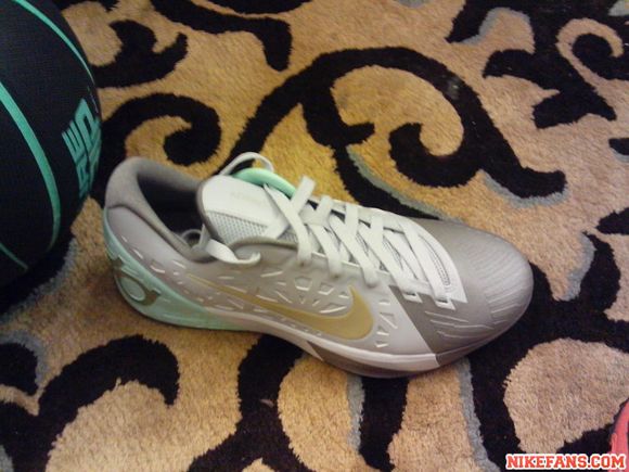 Nike-KD-5-Trey-Another-Look-2
