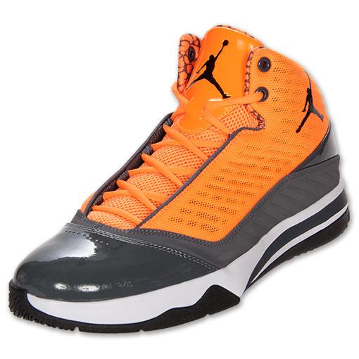 Jordan-B'Mo-Available-Now-4