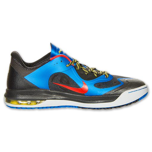 Nike Air Max H.A.M. Low - Available Now - WearTesters