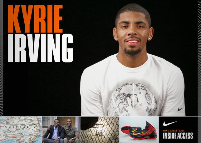 Nike-Basketball-Inside-Access-Kyrie-Irving-1