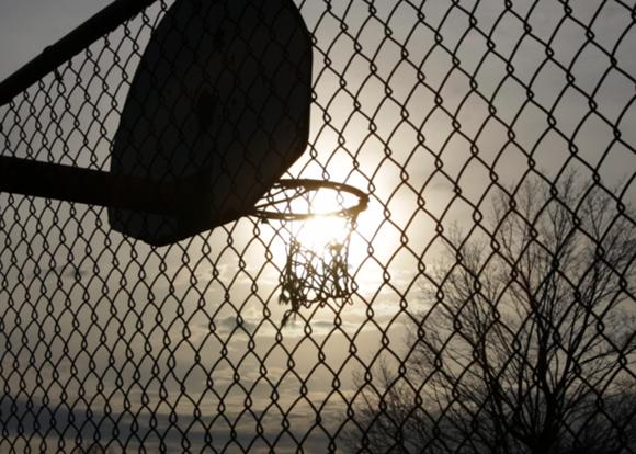 Nike-Basketball-Inside-Access-Kyrie-Irving-11