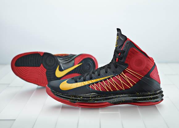 Nike-Basketball-Inside-Access-Kyrie-Irving-4
