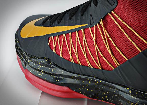 Nike-Basketball-Inside-Access-Kyrie-Irving-6