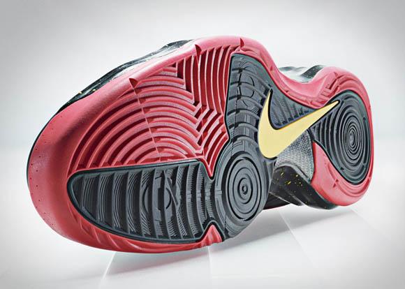 Nike-Basketball-Inside-Access-Kyrie-Irving-7