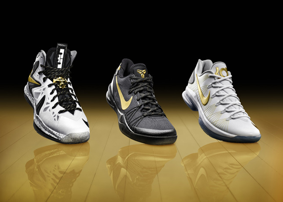 Nike-Elite-Series-2.0+-Unveiled-1