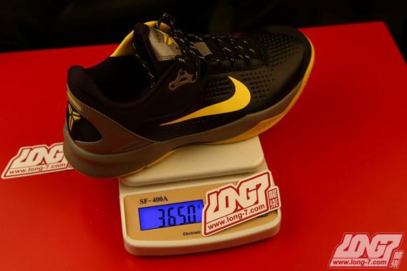 Nike Zoom Venomenon 3 Deconstructed