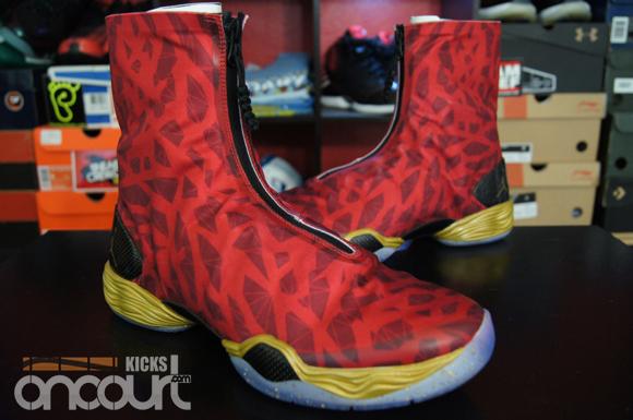 Jordan-Brand-Classic-2013-Air-Jordan-XX8-'West'-PE-Detailed-Look-1