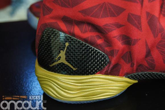 Jordan-Brand-Classic-2013-Air-Jordan-XX8-'West'-PE-Detailed-Look-3