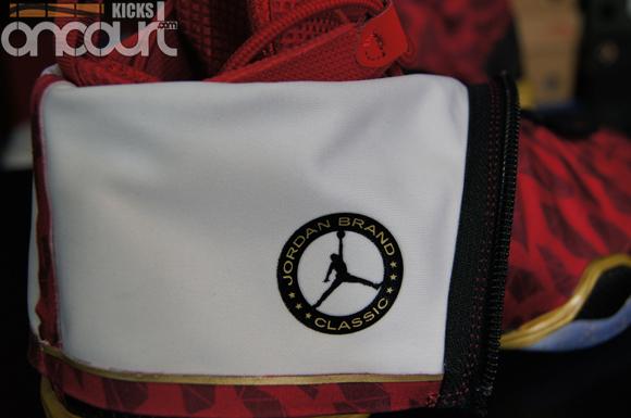 Jordan-Brand-Classic-2013-Air-Jordan-XX8-'West'-PE-Detailed-Look-4