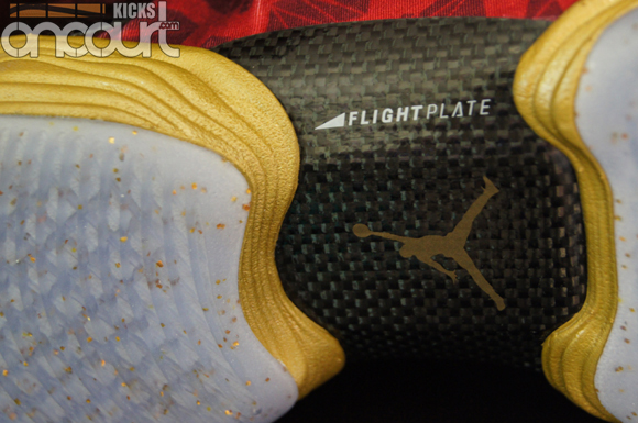 Jordan-Brand-Classic-2013-Air-Jordan-XX8-'West'-PE-Detailed-Look-6
