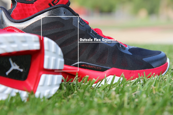 Jordan-Trunner-Dominate-Pro-Detailed-Look-&-Review-5