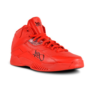 K1X-Anti-Gravity-Available-Now-2