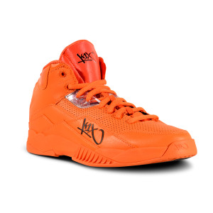 K1X-Anti-Gravity-Available-Now-3