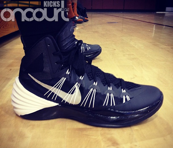 Nike-Hyperdunk-2013-Performance-Review-7