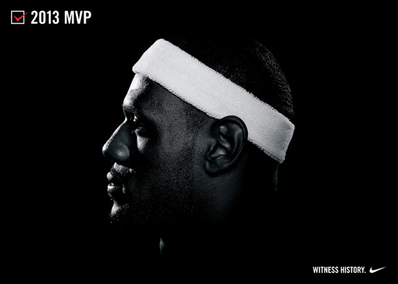 Nike-Marks-LeBron-James's-Most-Valuable-Player-Title-with-Nike-LeBron-X-Shoe-1