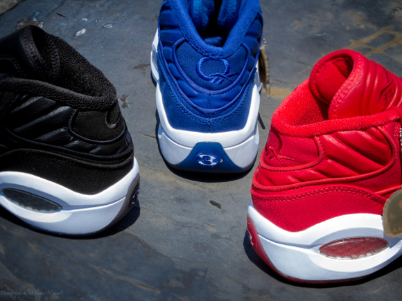 Reebok-Question-Mid-'Canvas-Pack'-Detailed-Look-&-Pre-Order-Info-6