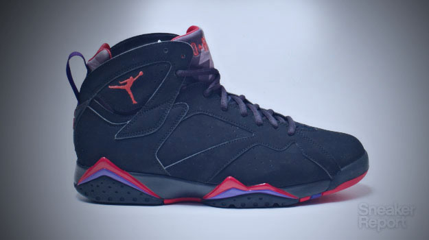 The 10 Best Retro Basketball Shoes to