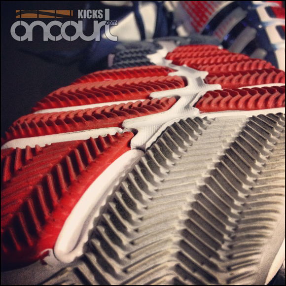 adidas-Crazyquick-Performance-Review-1