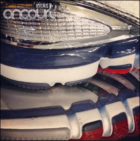 adidas-Crazyquick-Performance-Review-2
