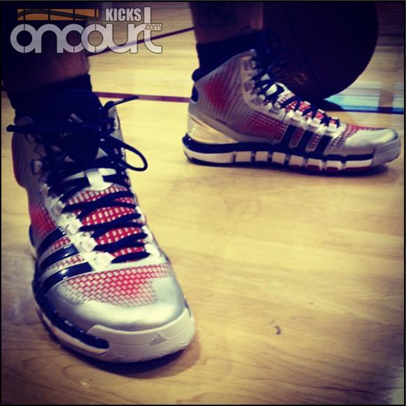 adidas-Crazyquick-Performance-Review-4