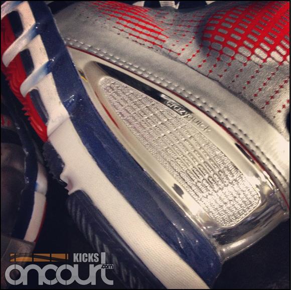 adidas-Crazyquick-Performance-Review-6