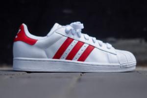adidas-originals-superstar-ii-white-red