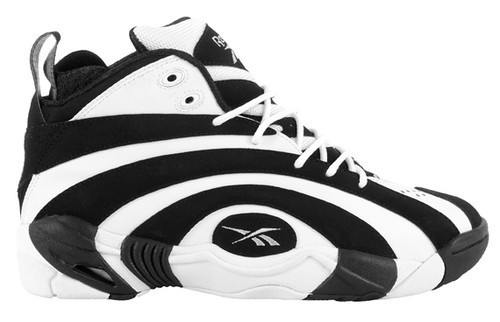 Reebok Shaqnosis – Available Now
