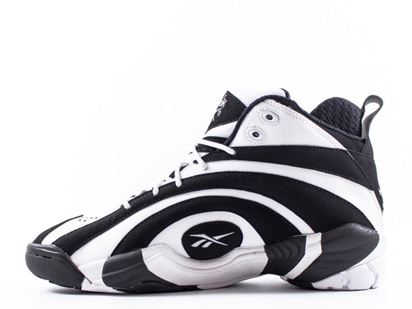 Reebok Shaqnosis - Available for Pre-Order 2