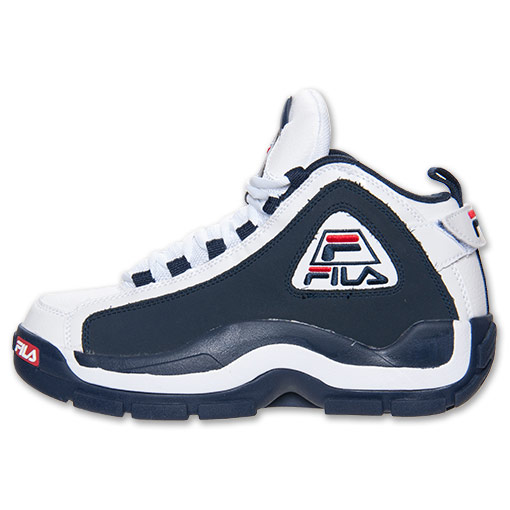 FILA 96 All-Star Game – Available Now 2